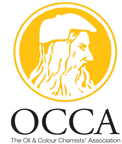 OCCA South Africa