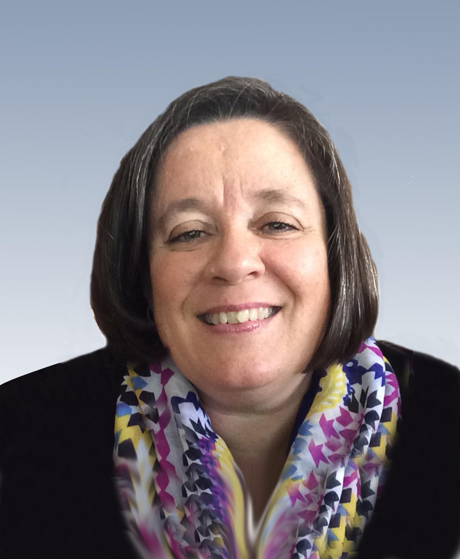 Natalie Boshoff
