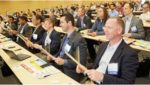 ECS Conference. Discover solutions – Don't miss out on the latest trends!